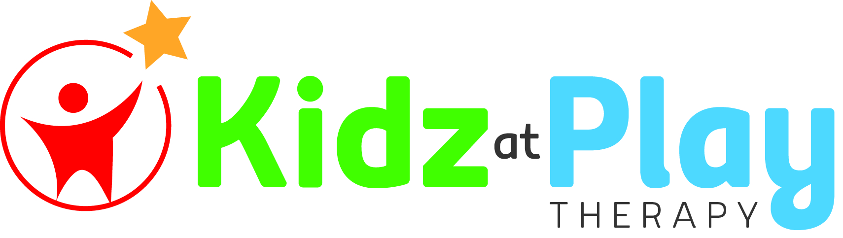 Kidz at Play Therapy PLLC